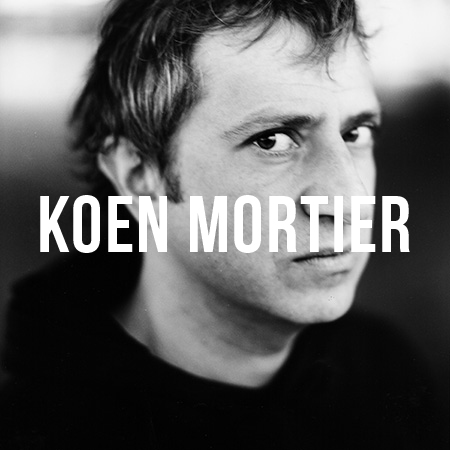 Post-Bill-PR-Talents-KoenMortier-Thumbnail.jpg