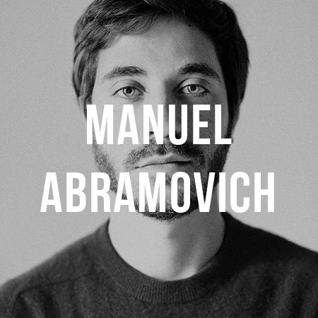 Post-Bill-PR-Talents-ManuelAbramovich-Thumbnail.jpg