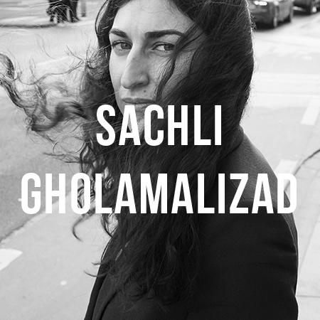 Post-Bill-PR-Talents-SachliGolamalizad-Thumbnail.jpg
