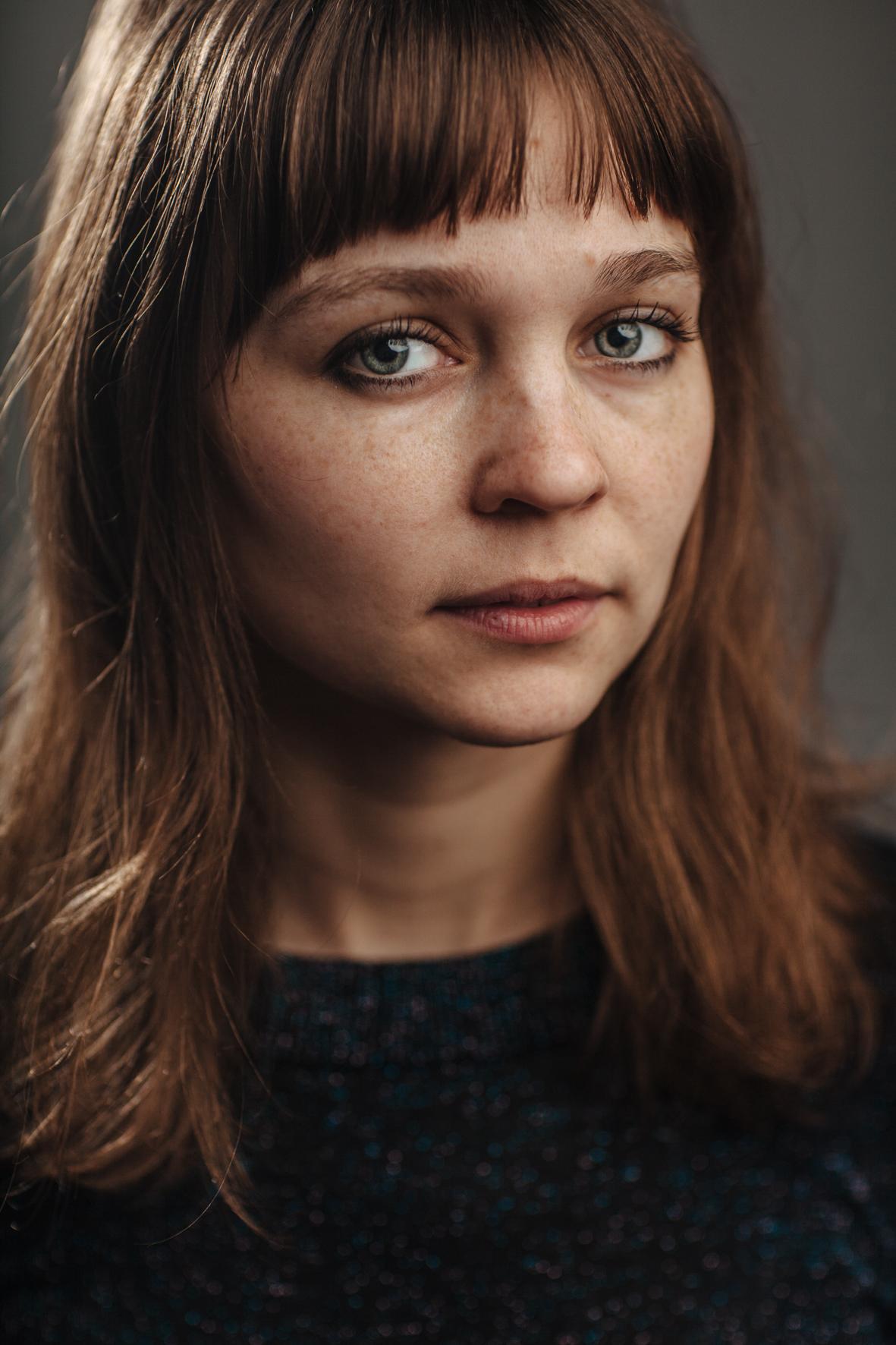 Evgenia Brendes©Toon Aerts-8.jpg