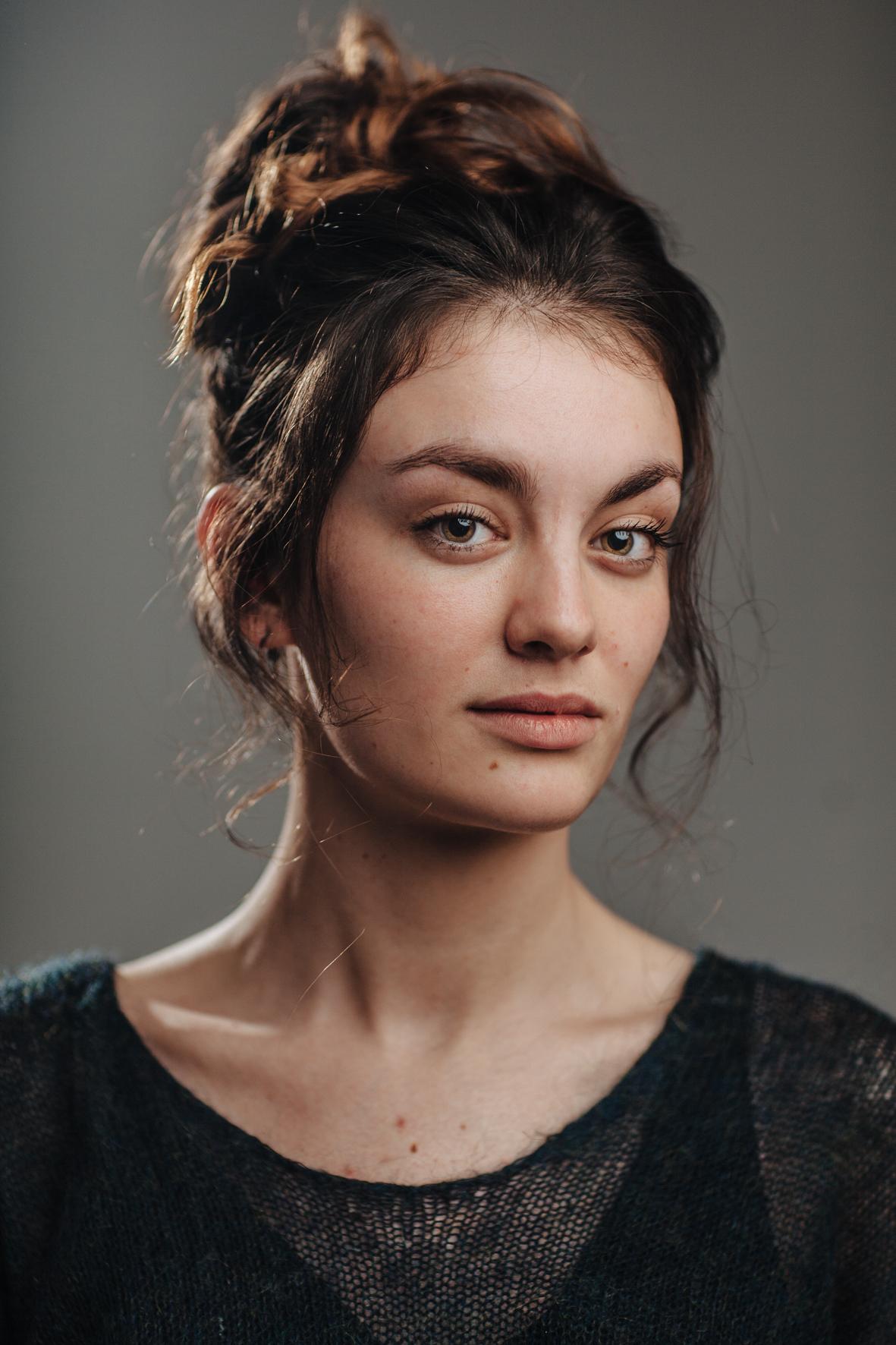 Violet Braeckman©Toon Aerts-1.jpg