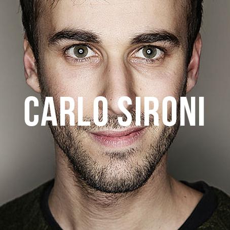 website talent Carlo Sironi.jpg