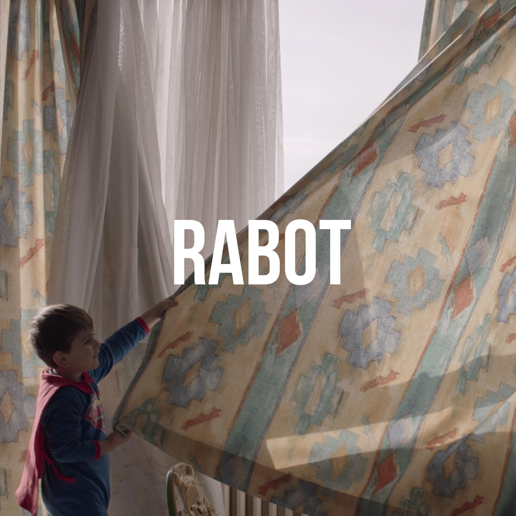 Rabot.jpg