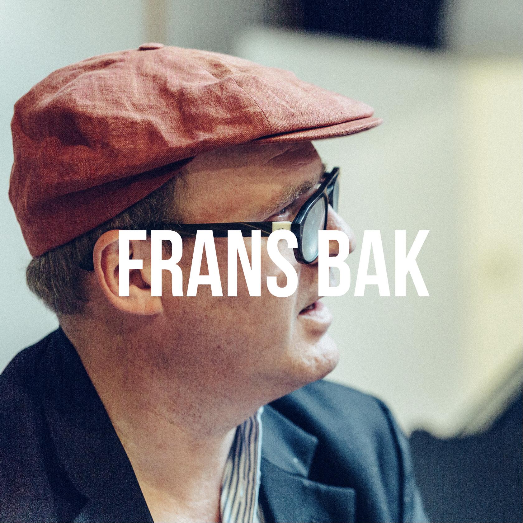 Frans Bak.jpg
