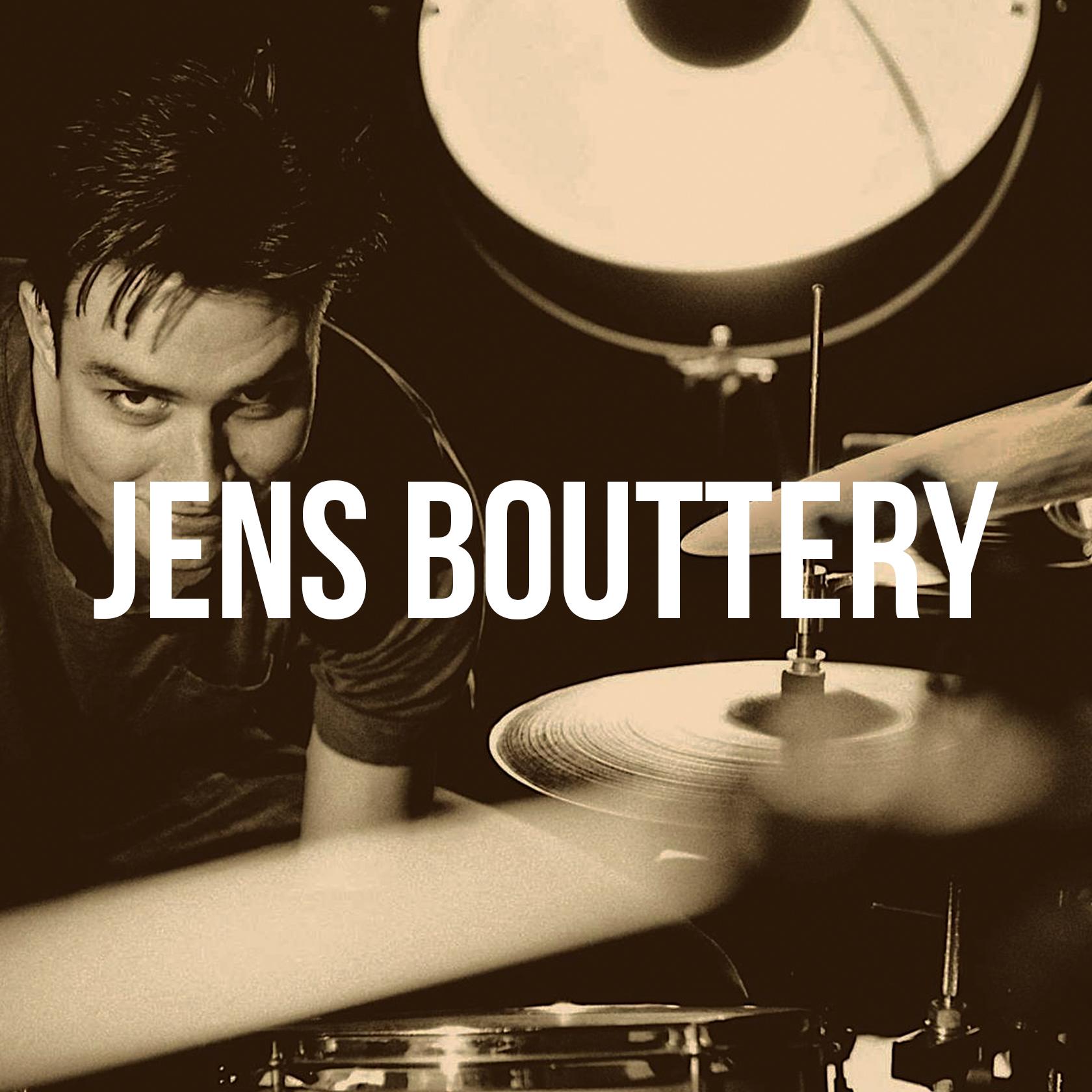 Jens Bouttery.jpg