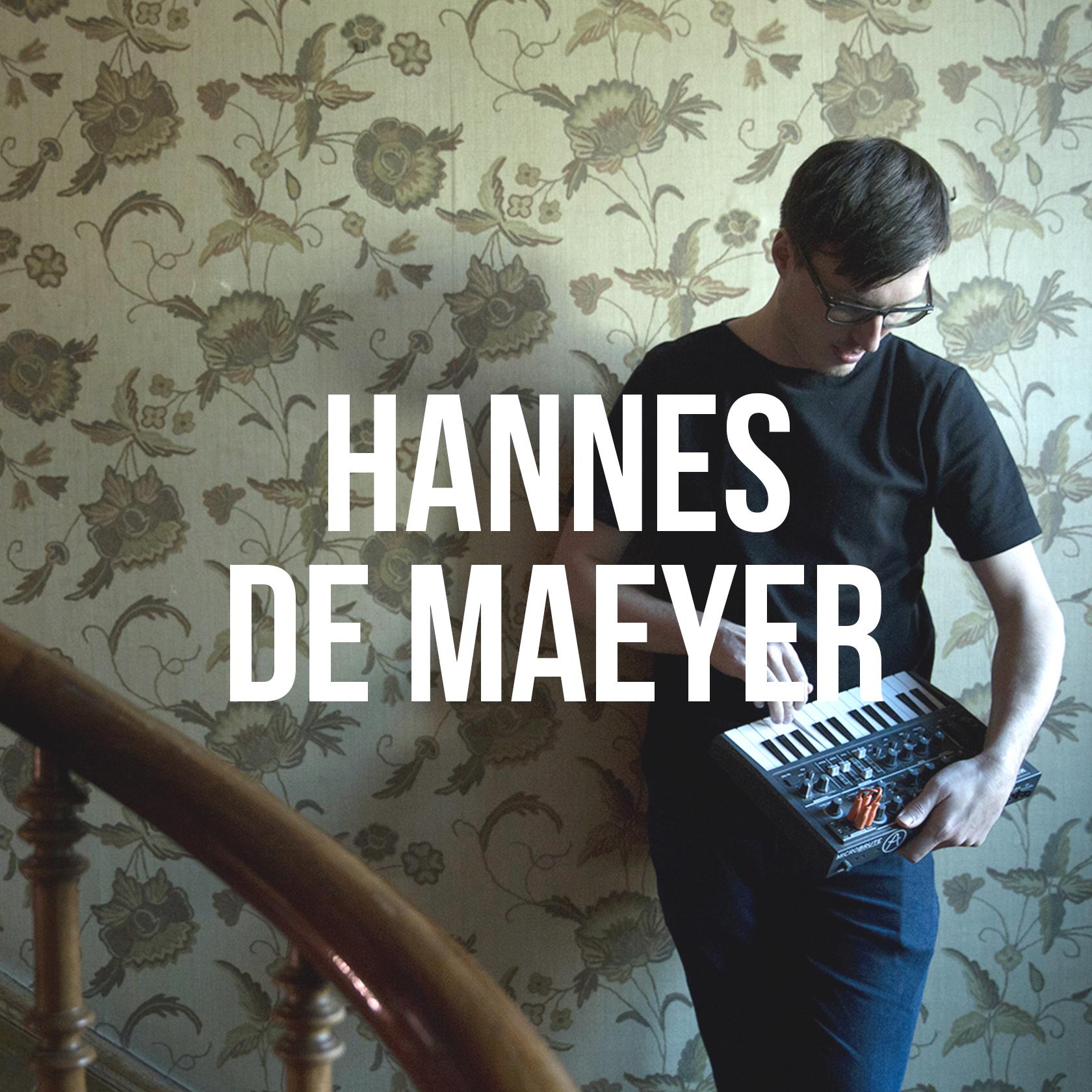 Hannes De Maeyer.jpg