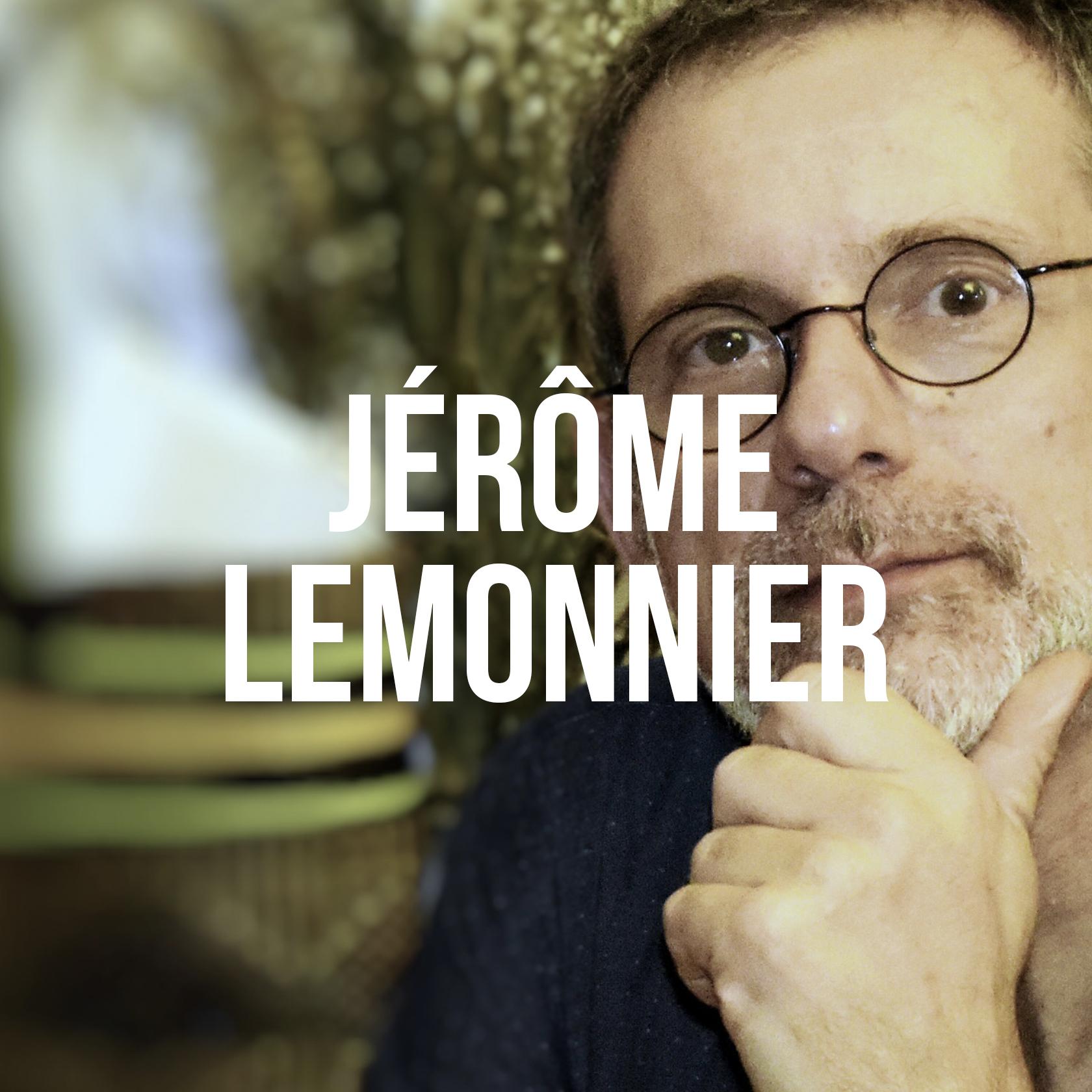 Jerome Lemonnier.jpg