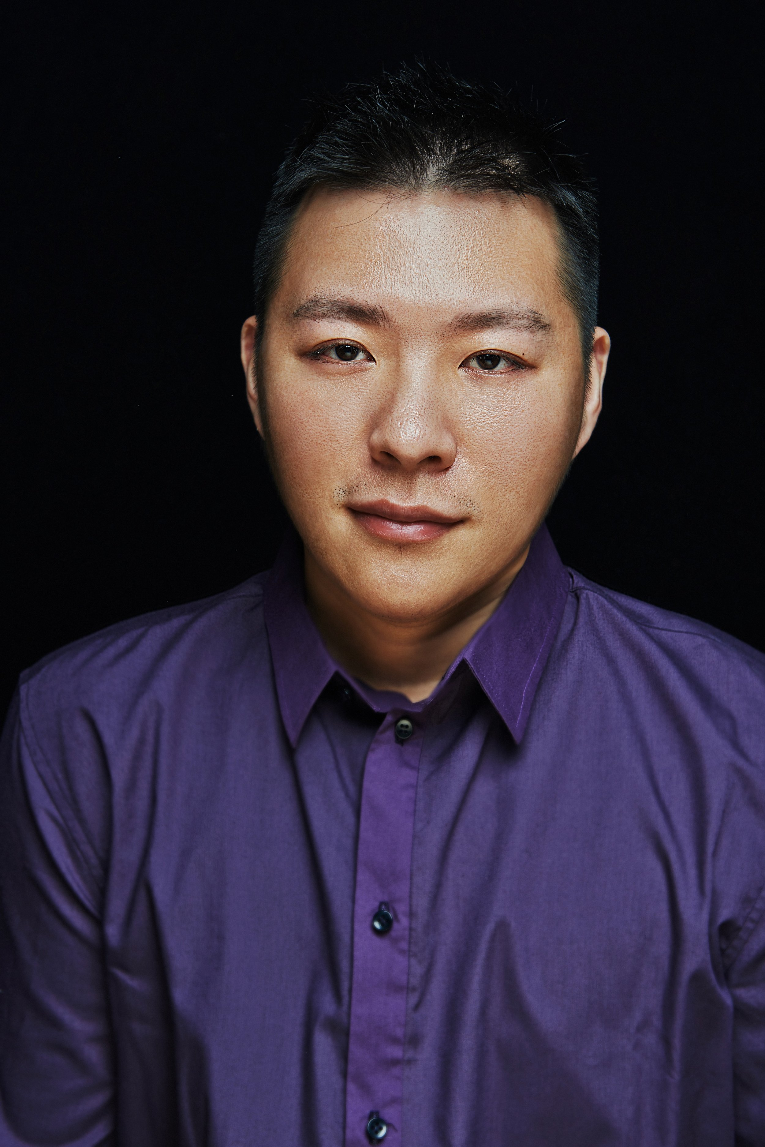 Zhiyi Wang 1.jpg