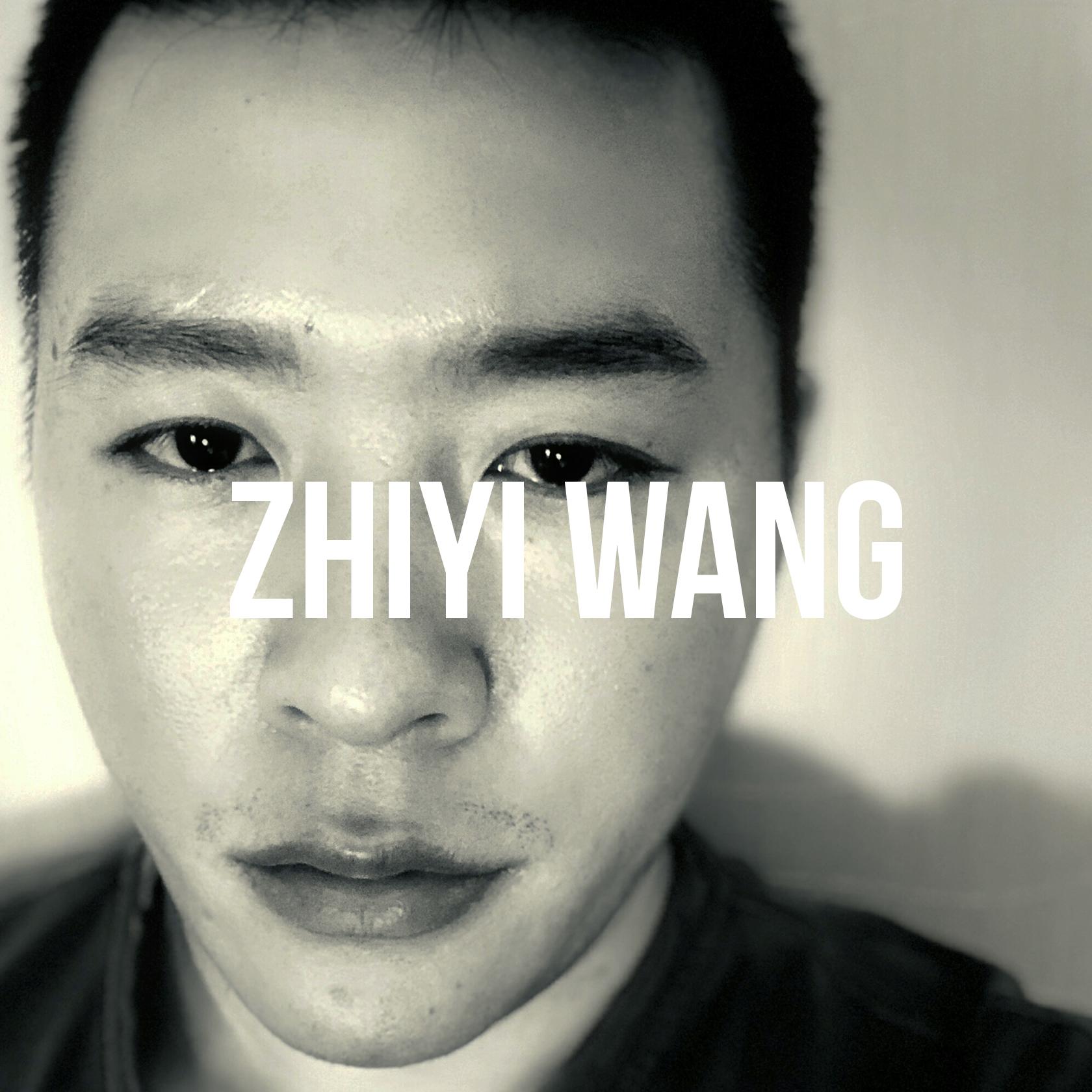 Zhiyi Wang_3.jpg