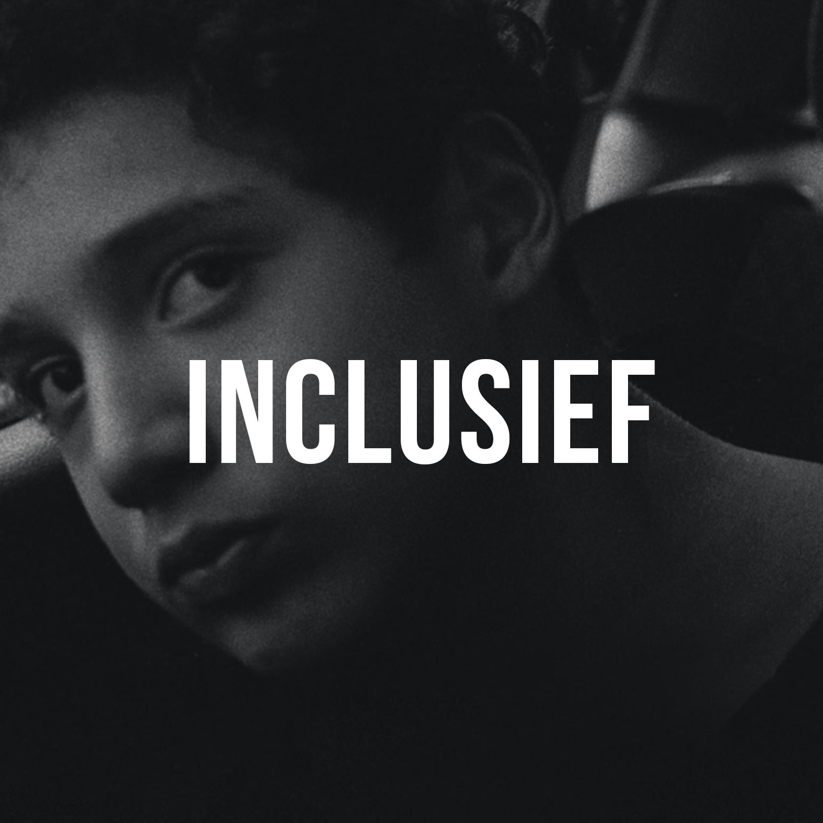 Inclusief.jpg
