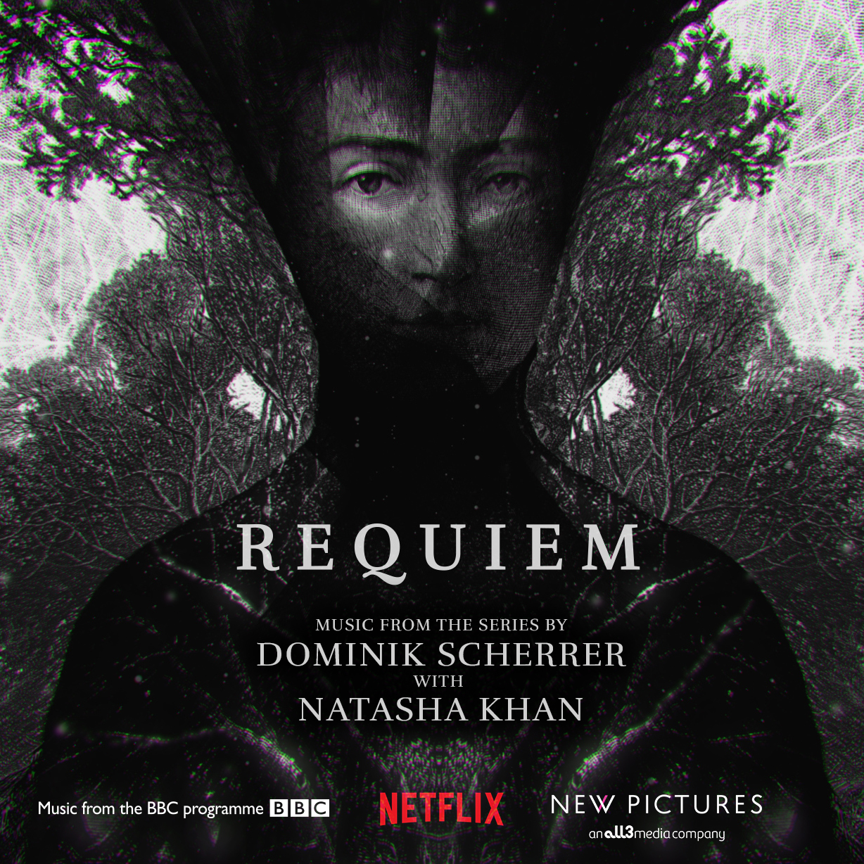 Requiem-OST-Artwork.jpg