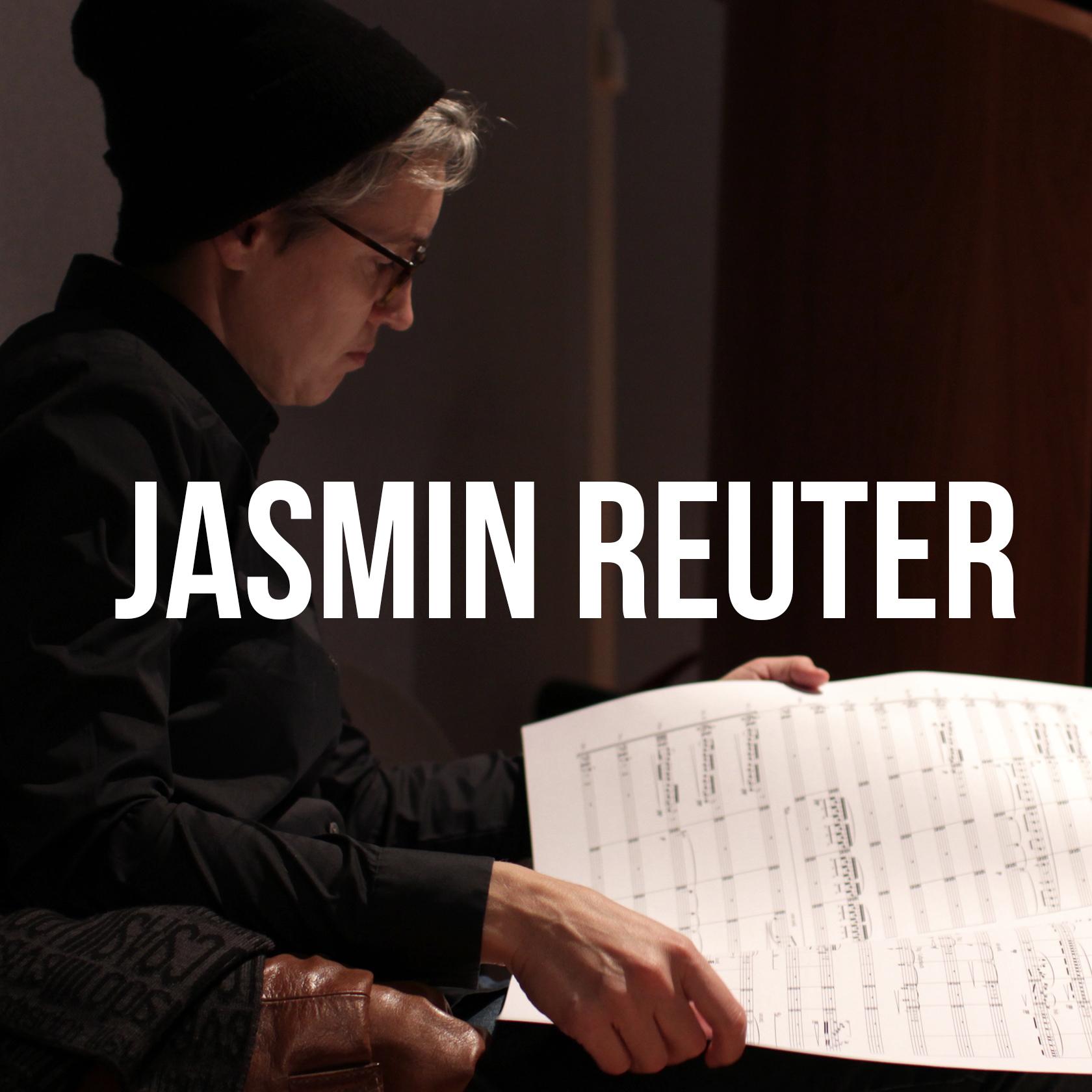 Jasmin-Reuter-3.jpg