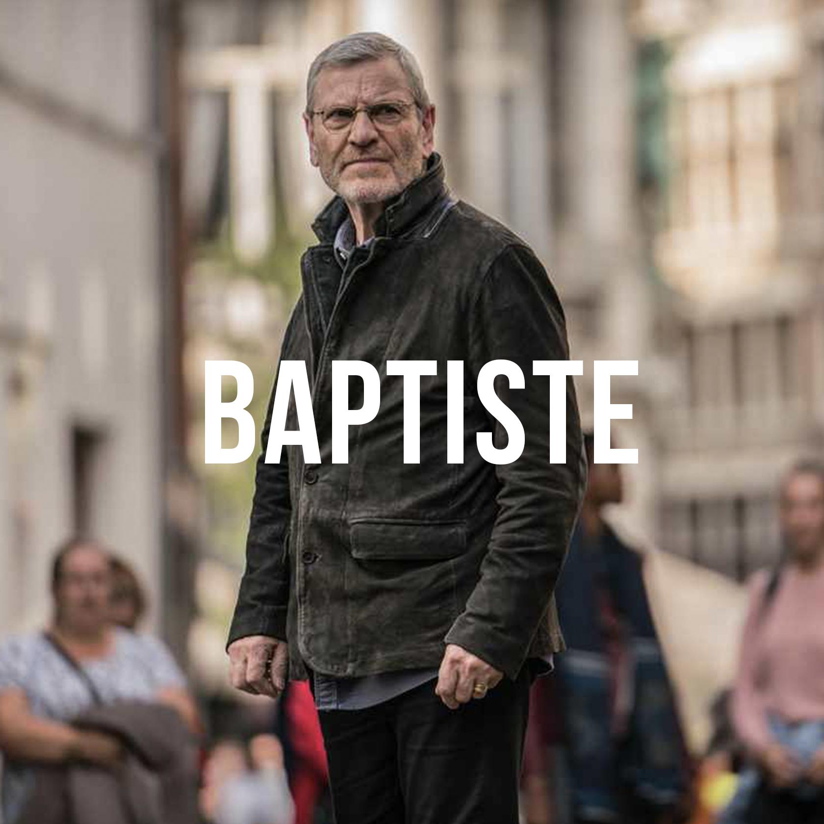 1_baptiste.jpg