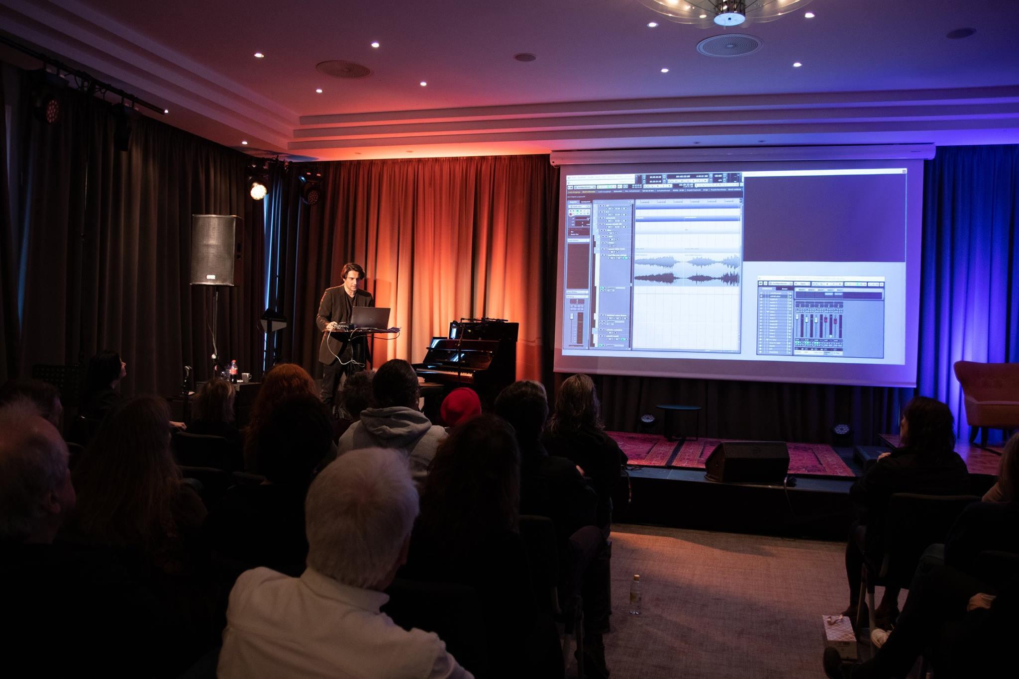 Marcel Vaid Masterclass for NOPA By Marthe.jpg