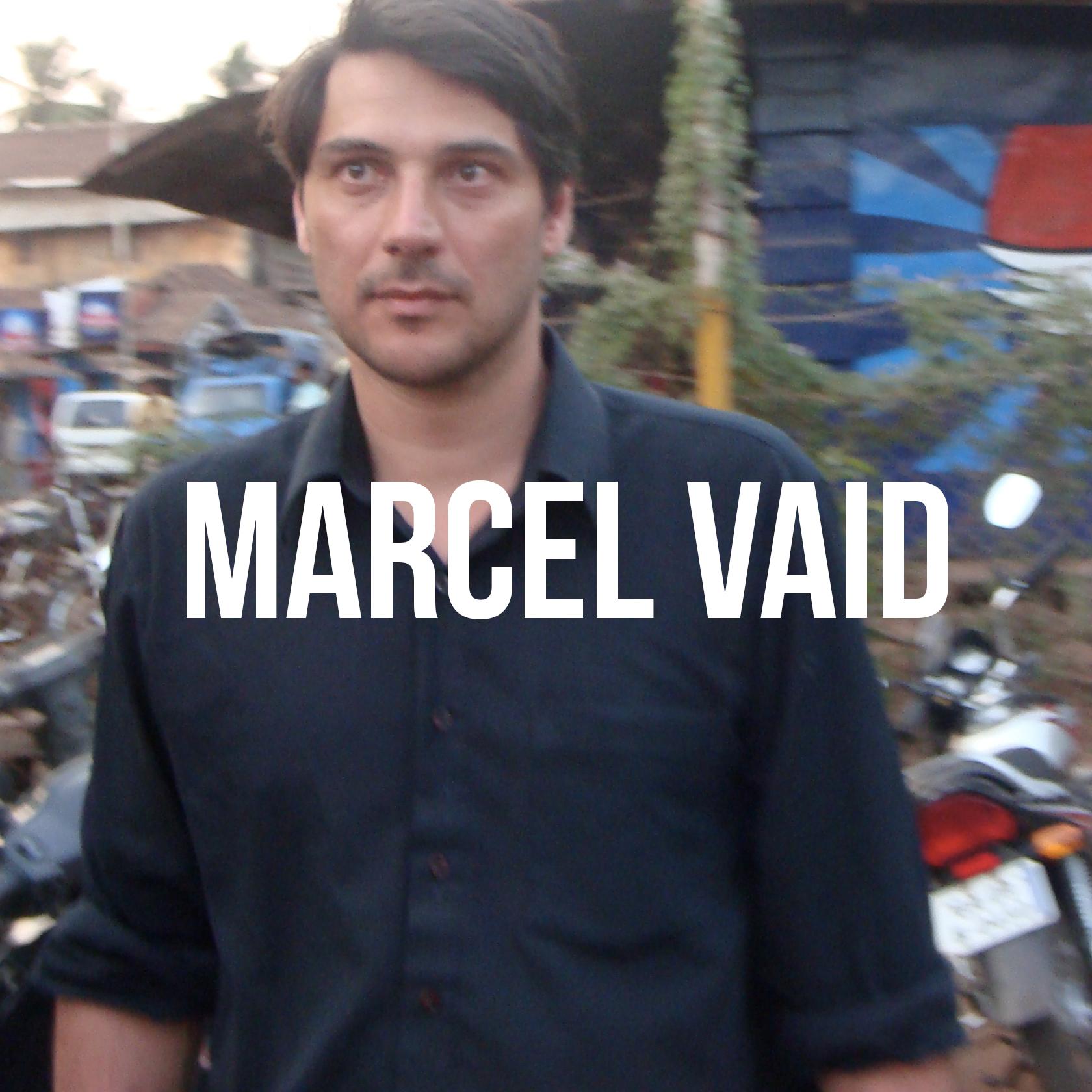 Thumbnail_Marcel.jpg