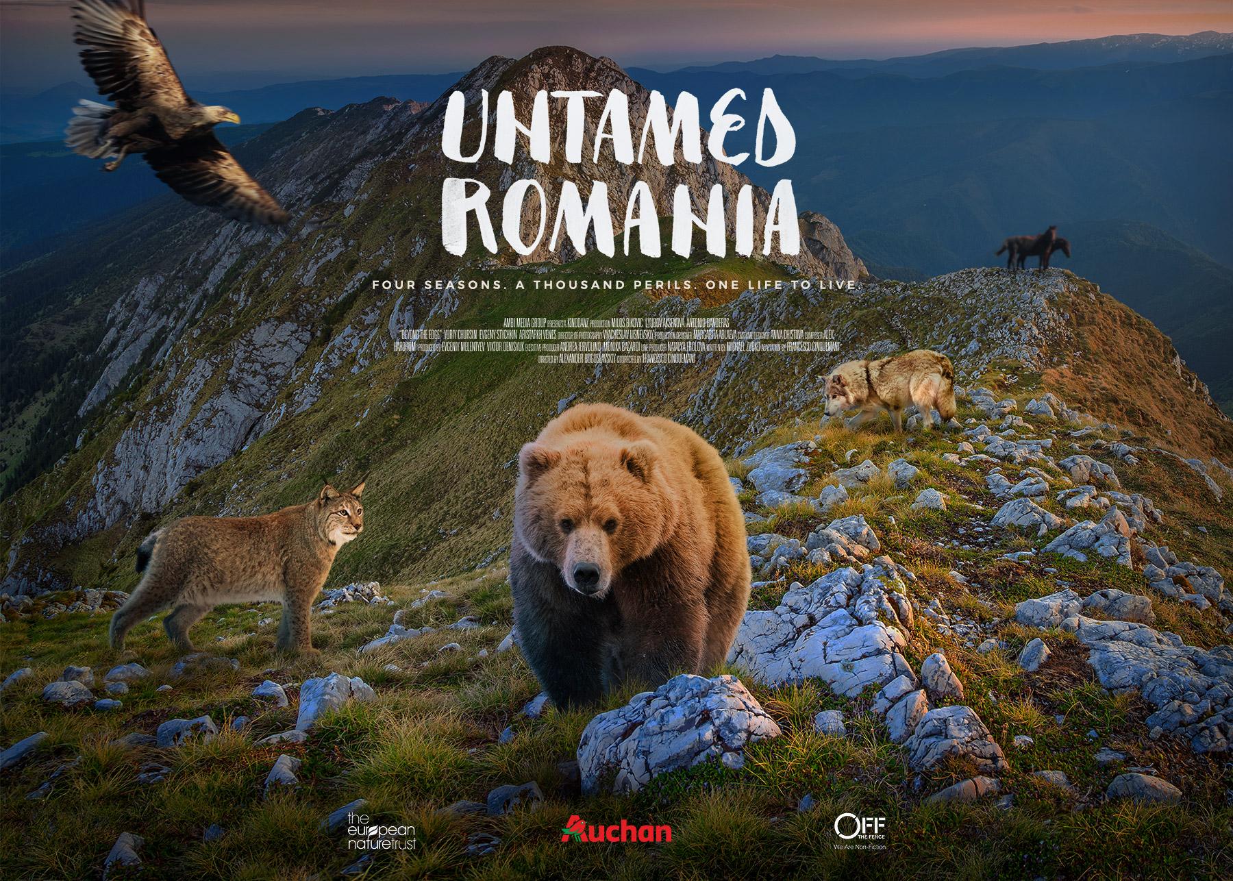 Romania_Neimblanzita_Poster_Landscape_Delivery_PSD.JPG
