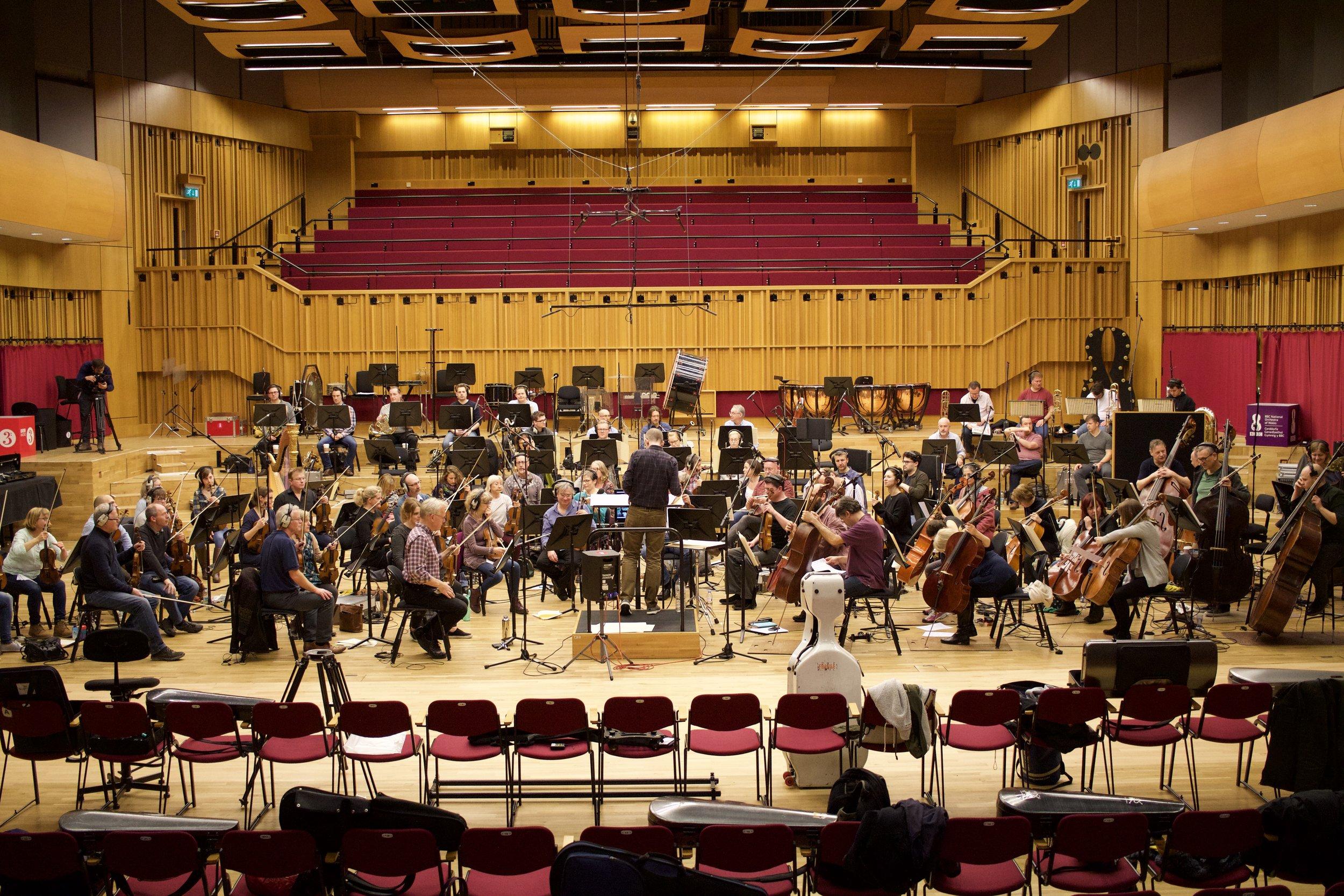 BBC NOW Orchestra.jpg