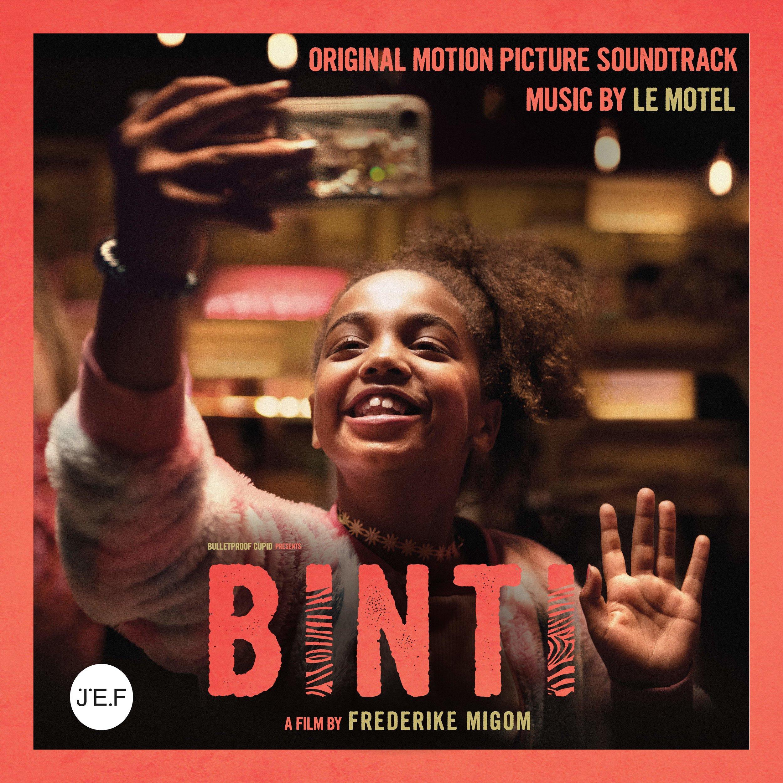 binti cover soundtrack ENG-min.jpg