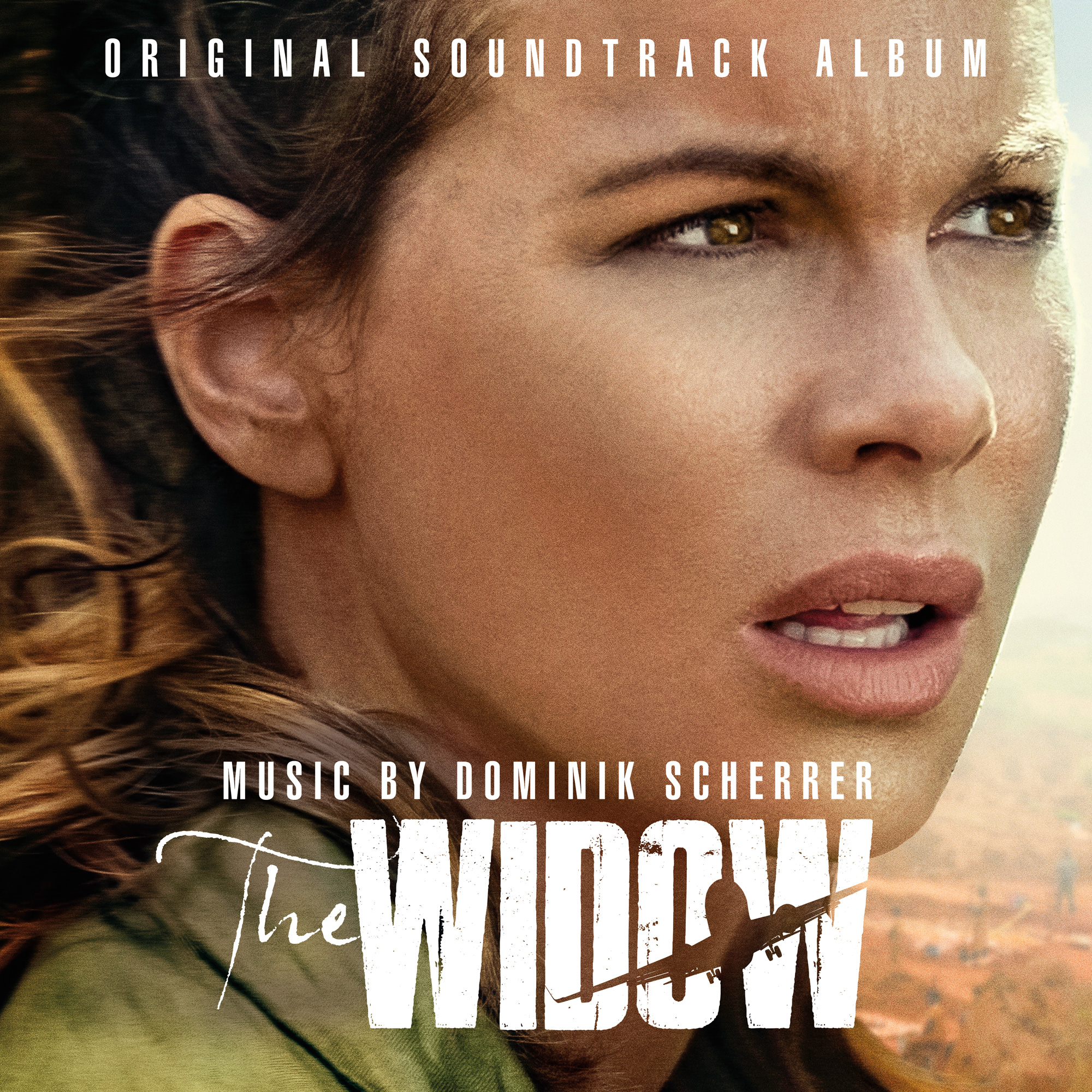 The-Widow---Original-Sountrack-Album--v4-2000px.jpg