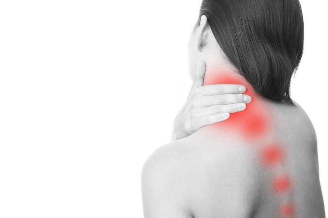 bigstock-Pain-In-Neck-Of-Women-63507724.jpg