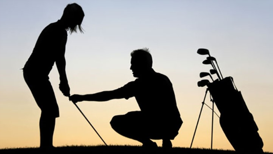 Golf-Lessonsf-Family-1a.png