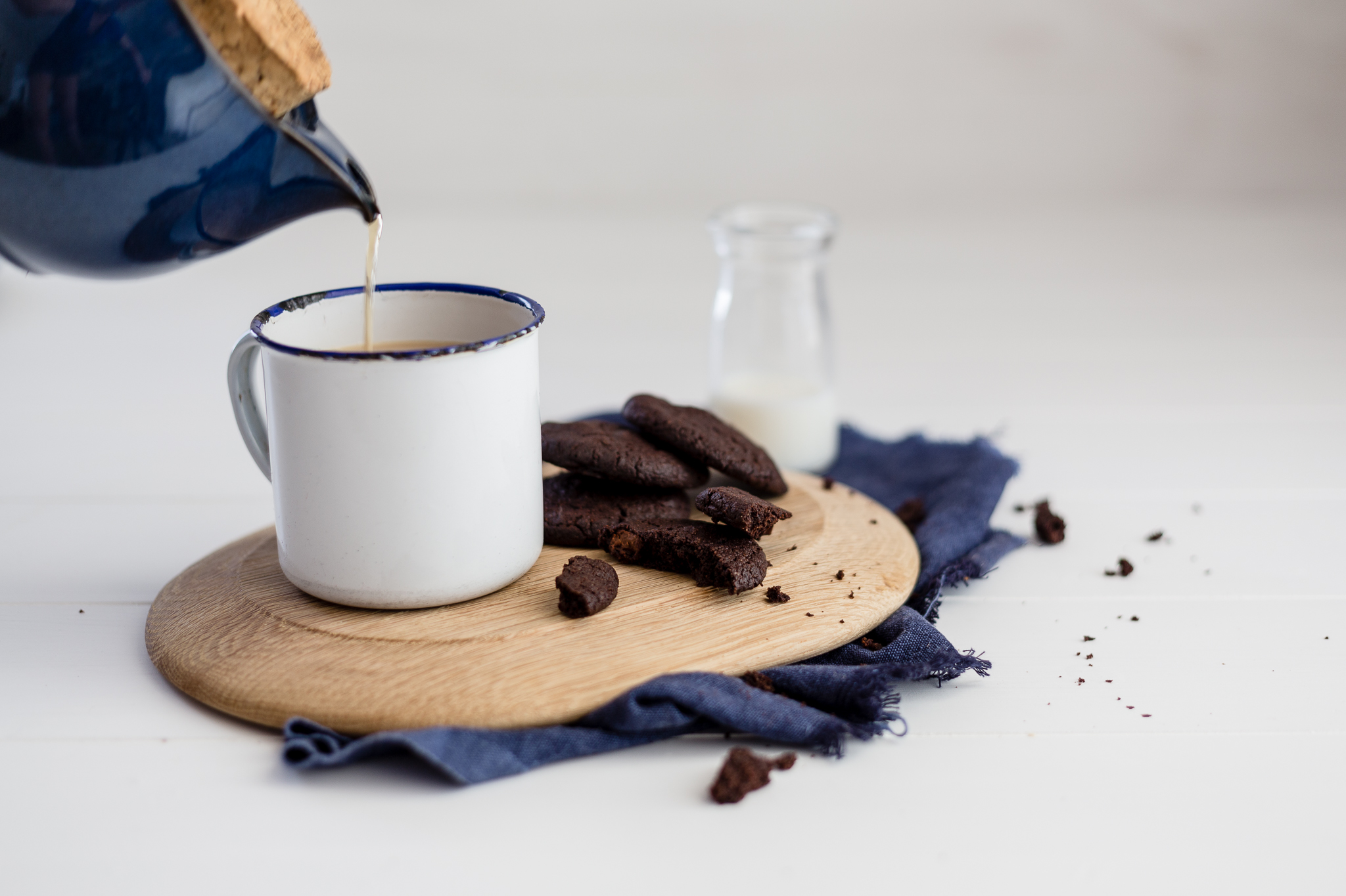 margaretriver-perth-food-photographer-stocked-foods-chocolate-biscuit-1