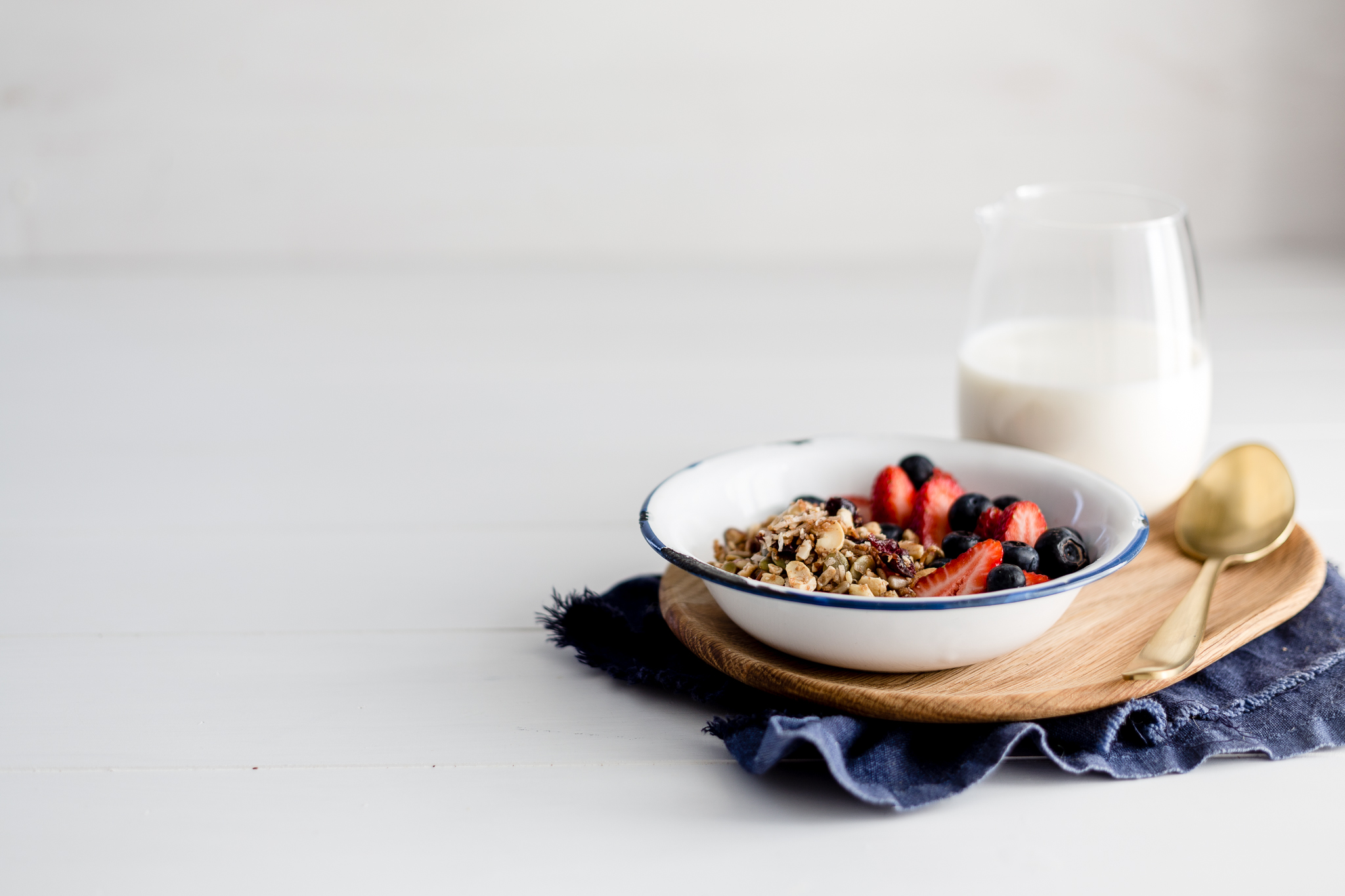margaretriver-perth-food-photographer-stocked-foods-gluten-free-granola-2