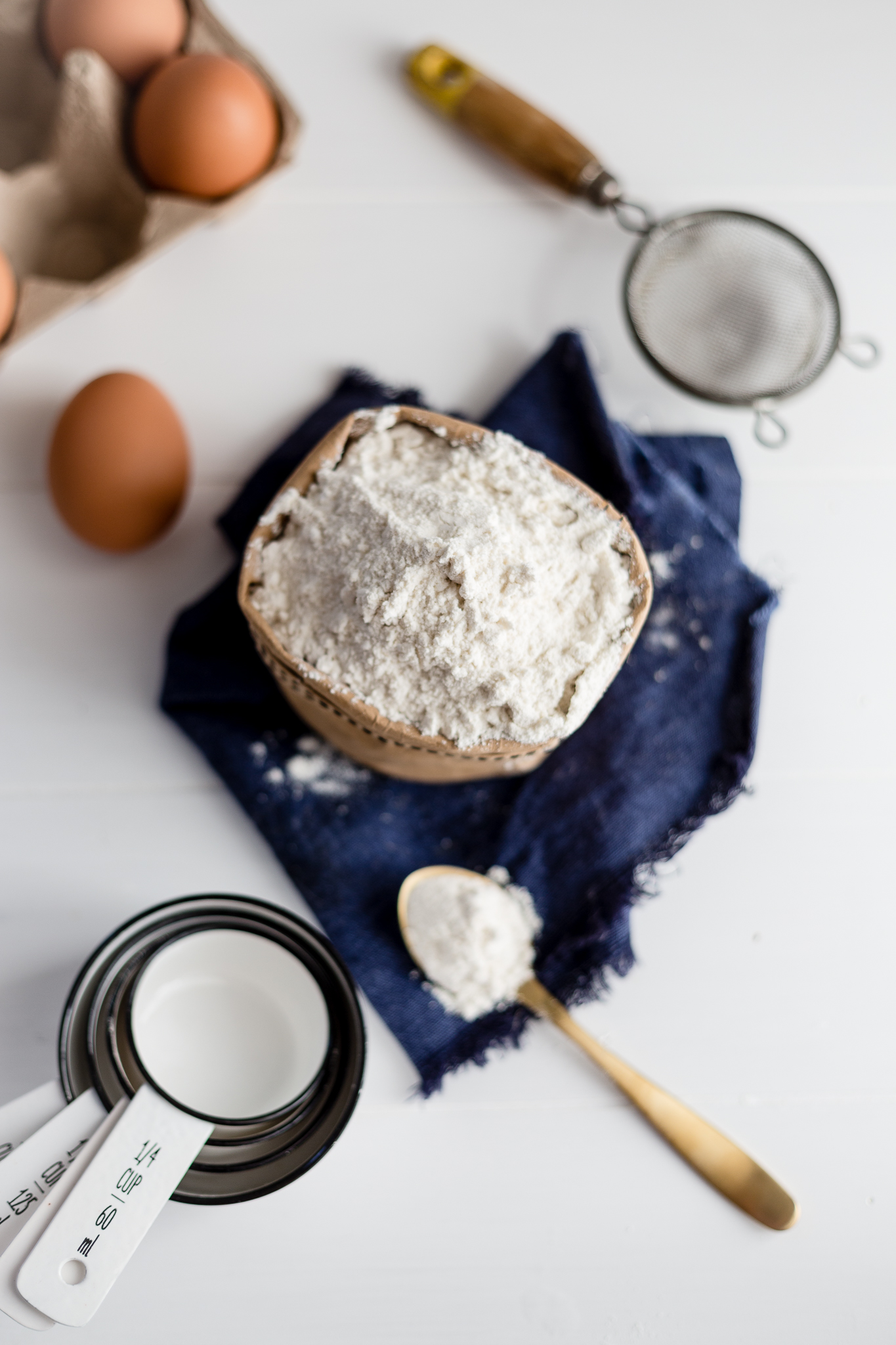 margaretriver-perth-food-photographer-stocked-foods-gluten-free-flour-mix-1