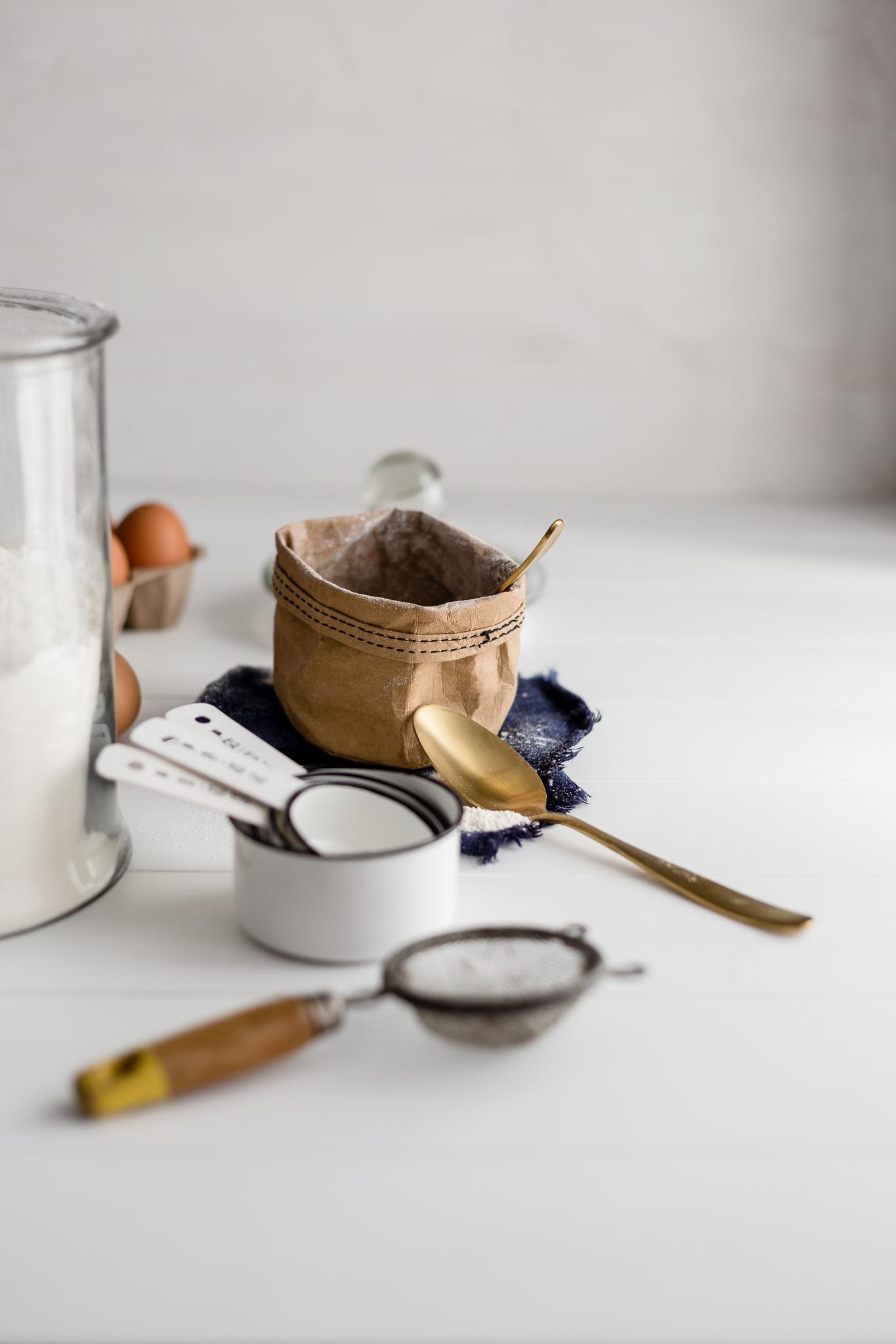margaretriver-perth-food-photographer-stocked-foods-gluten-free-flour-mix-2