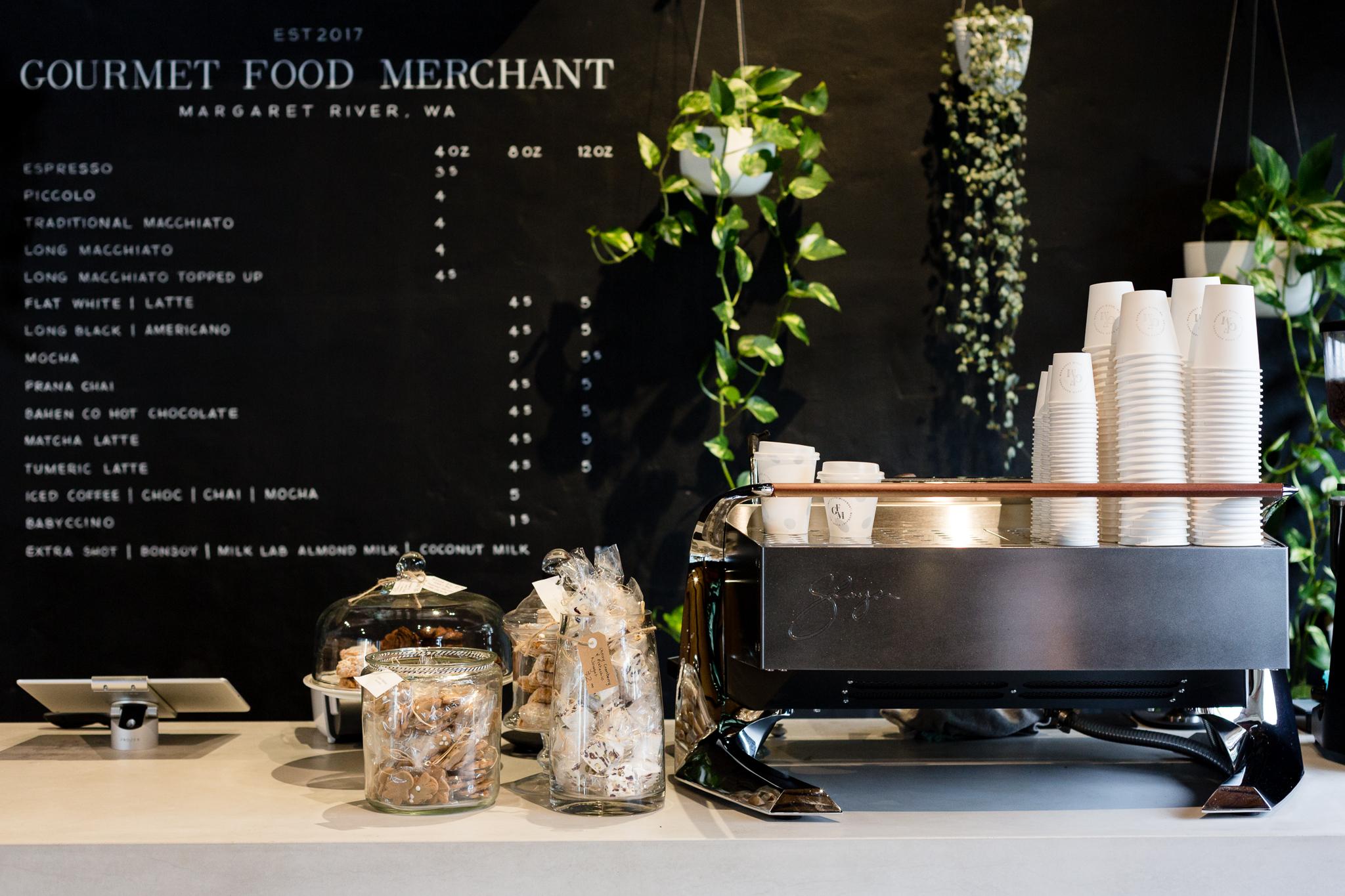JAG_06-20 Gourmet Food Merchant_002_w.jpg