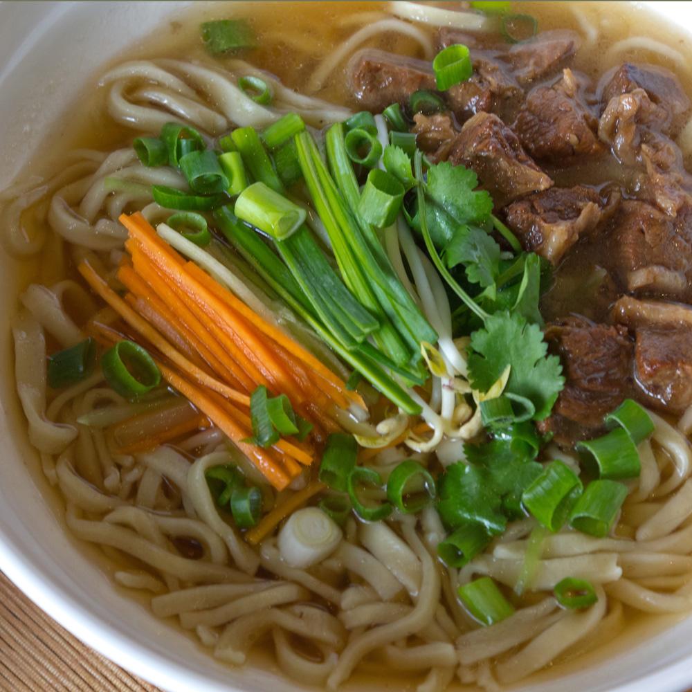 plats_restaurante_mian_5.jpg