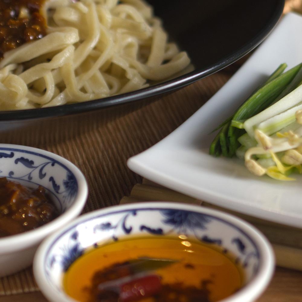 plats_restaurante_mian_6.jpg