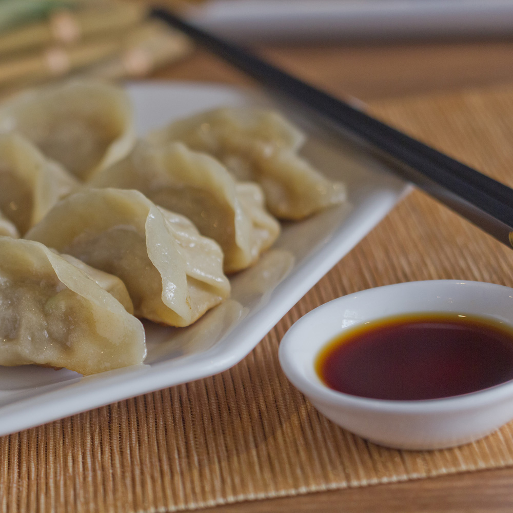 plats_restaurante_mian_9.jpg