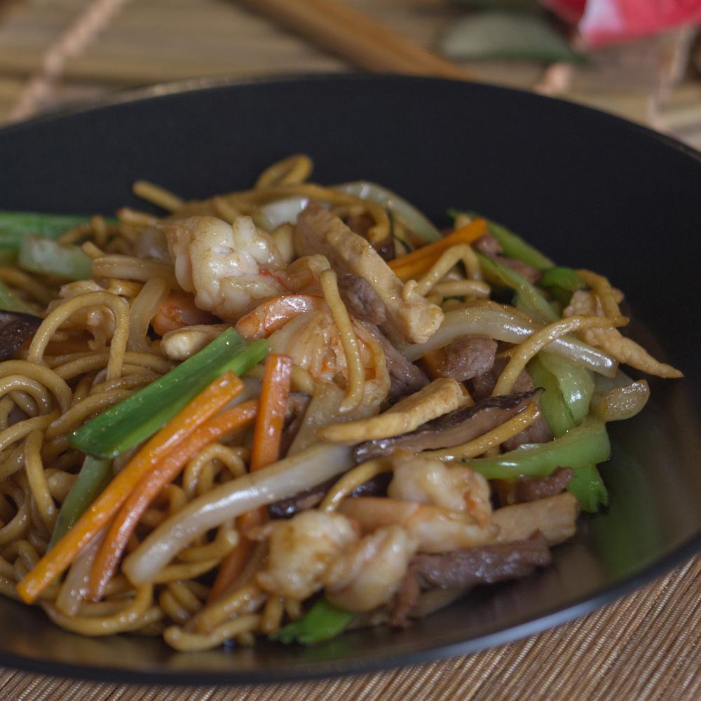 plats_restaurante_mian_10.jpg
