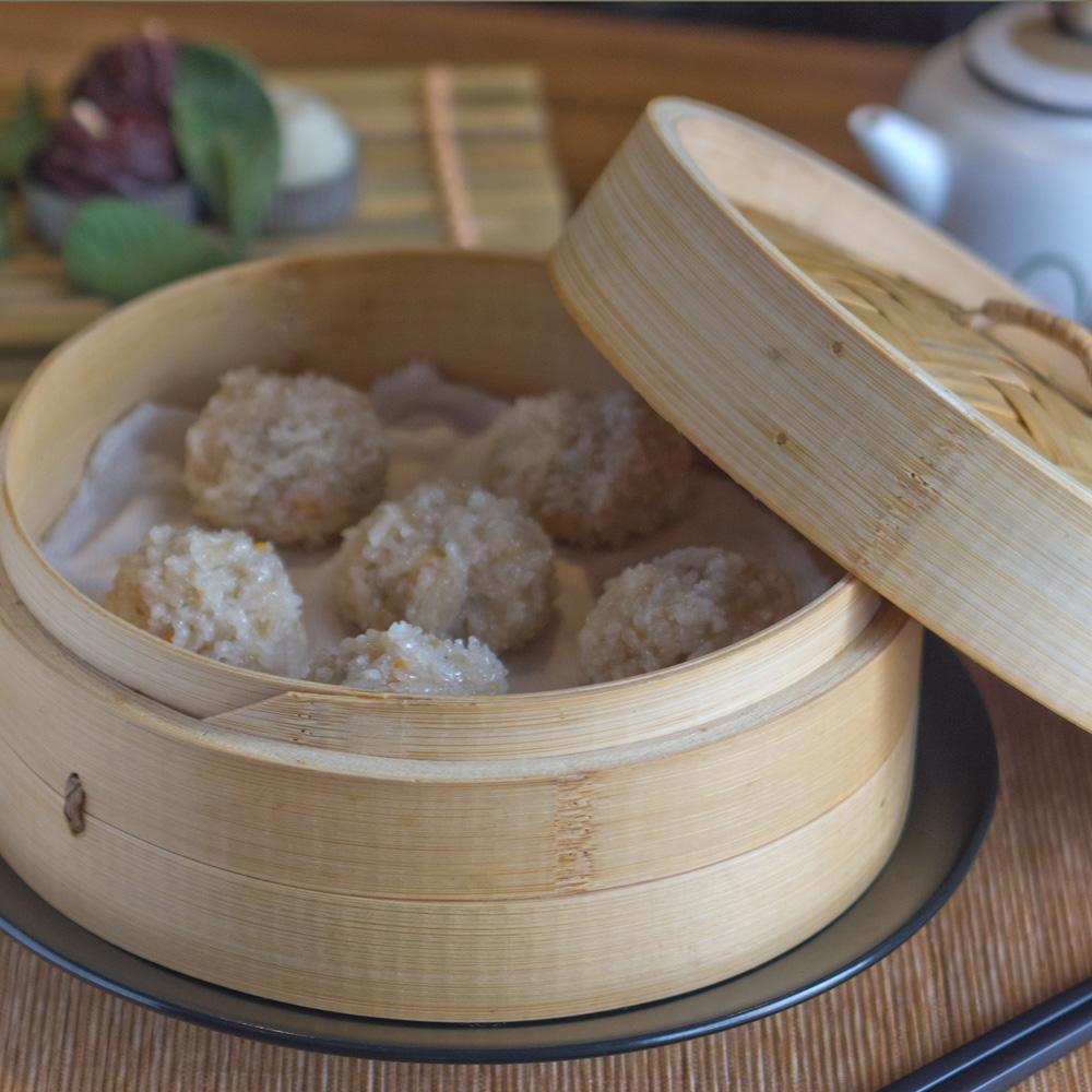 plats_restaurante_mian_13.jpg