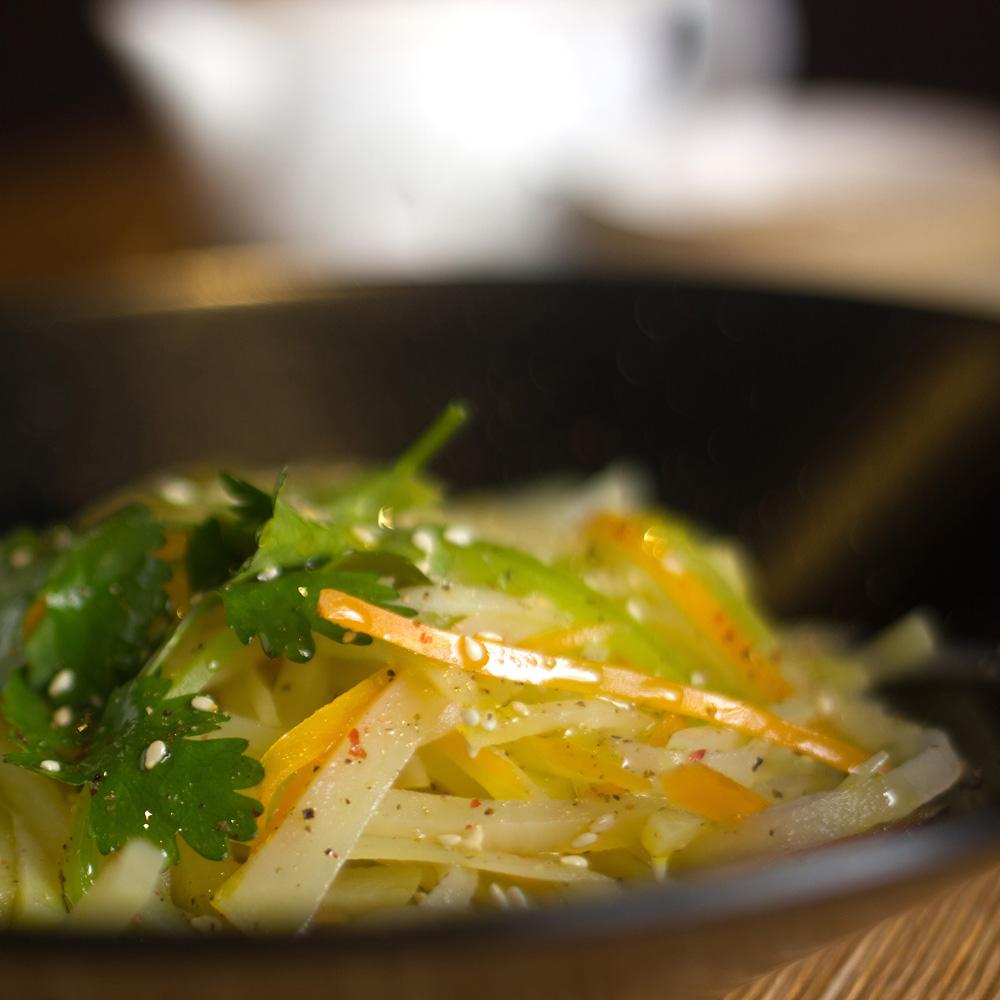 plats_restaurante_mian_18.jpg