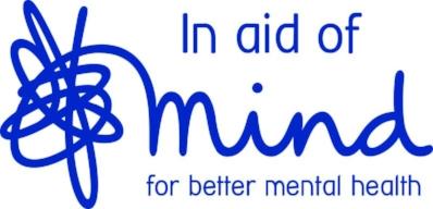 In aid of Mind Logo.jpg