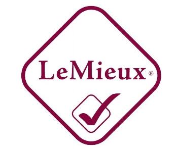 LeMieux_Logo.jpg