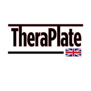 TheraPlate-UK.jpg