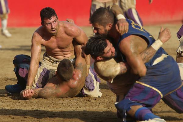 Calcio+Storico+Fiorentino+2016+UCRDuVDrepjl.jpg