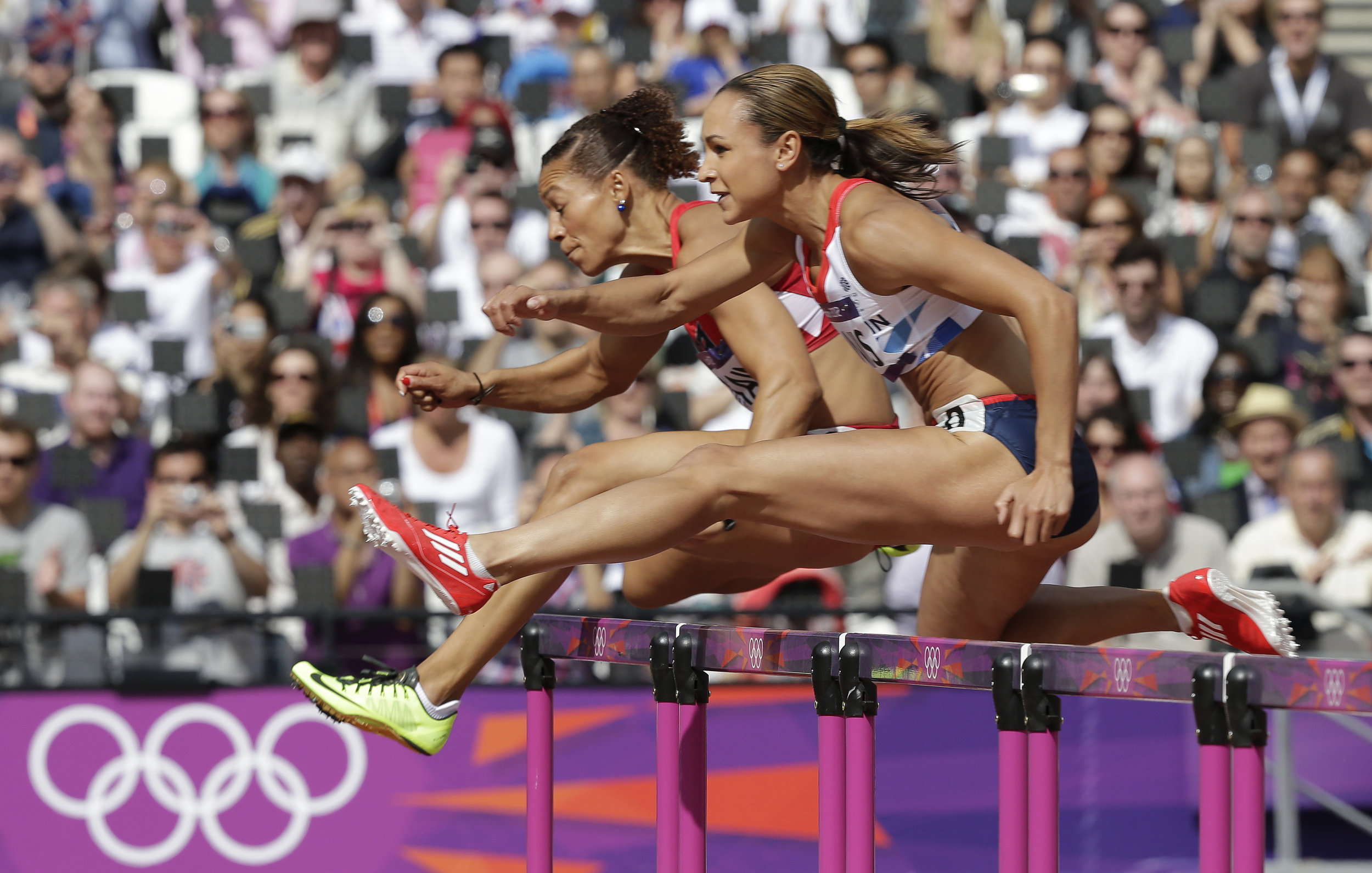 london-olympics-athletics.jpg