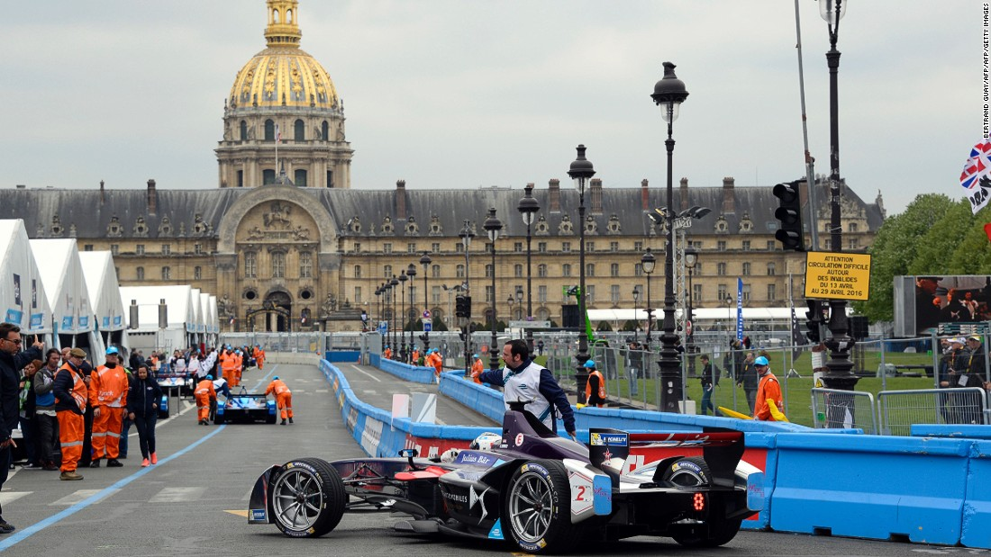 Paris formula e race.jpg