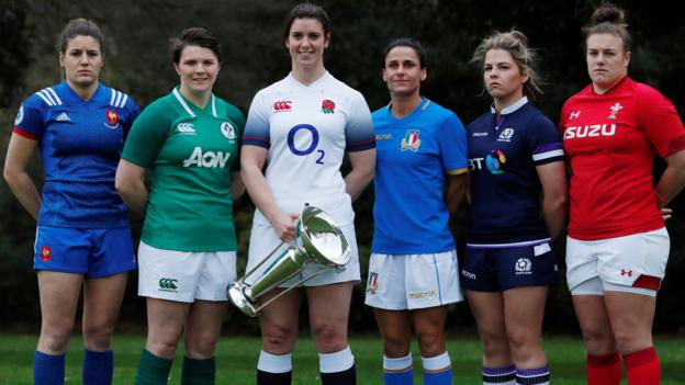 rugby womenssixnations.jpg