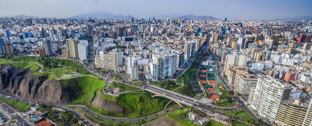 Lima_Peru_Andenstaaten_Responsive_1280x520.jpg