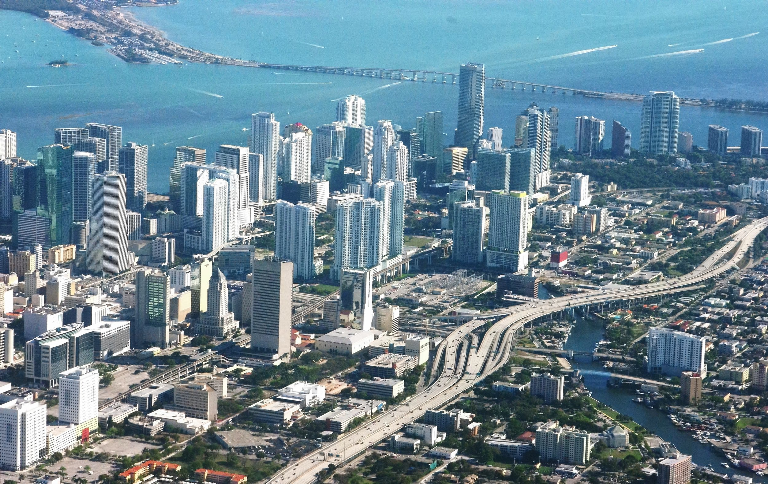 Miami_from_above.jpg