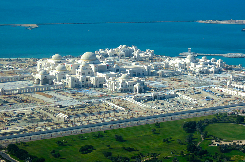 Abu-Dhabi-Presidential-Palace-Overview.jpg