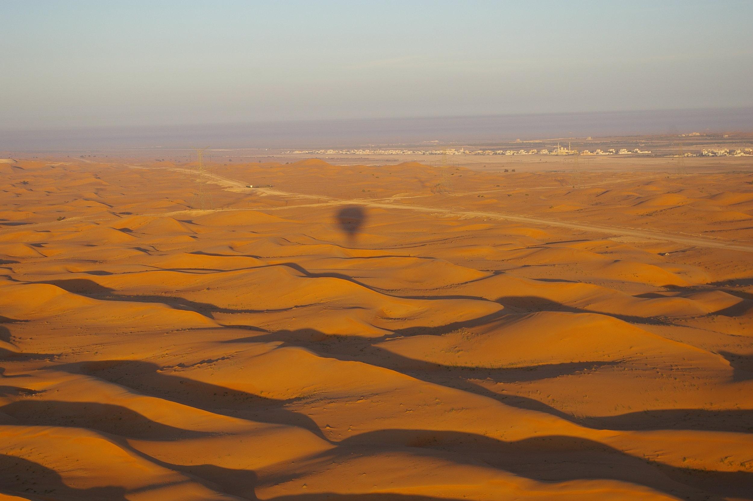 Desert_near_Al_Ain.jpg