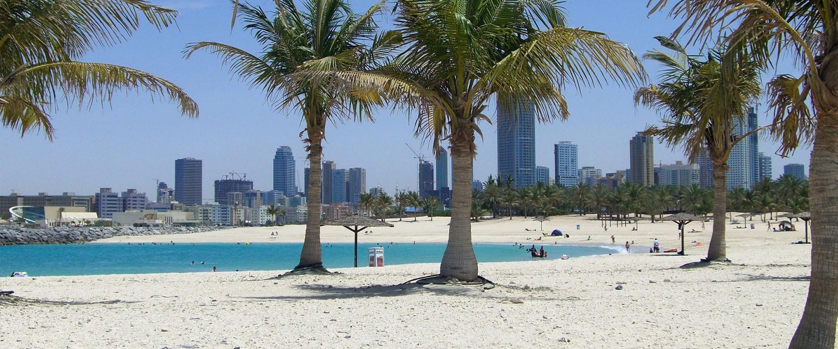 Dubai al mamzar beach park.jpg