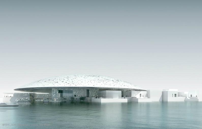 louvre-projet-architectural-du-louvre-abou-dabi-vue-exterieure_0.jpg