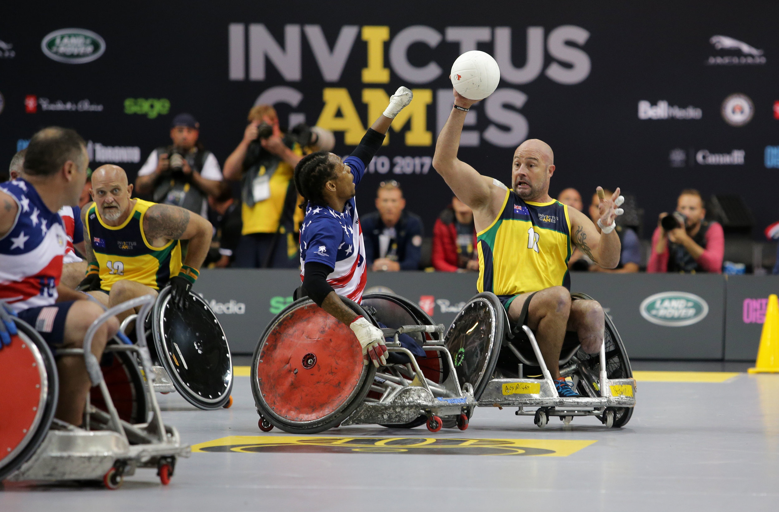 Invictus_Games_Wheelchair_Rugby.jpg